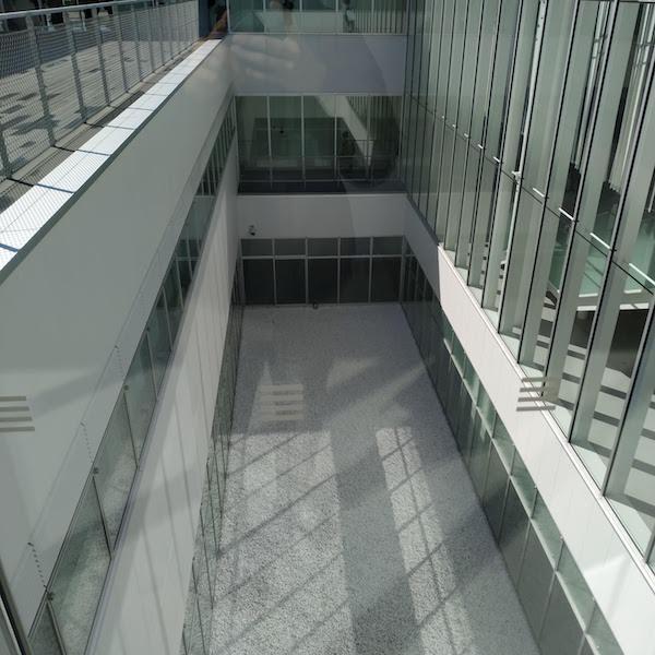 神奈川県運転免許センター